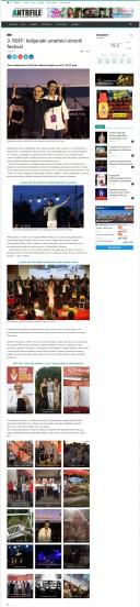 2206 - antrfile.com - 3. RSFF- Italijanski umetnici otvorili festival