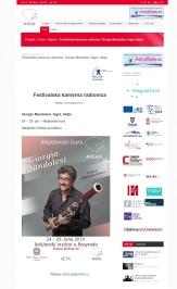 2406 - artlink.rs - Festivalska kamerna radionica- Giorgio Mandolesi, fagot, Italija