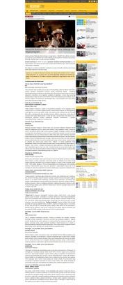 2406 - mojnovisad.com - Pozorisni festival INFANT pocinje sutra, ocekuje nas bogat program