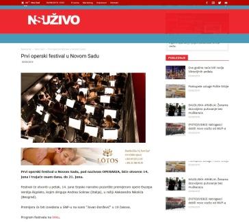 3005 - nsuzivo.rs - Prvi operski festival u Novom Sadu