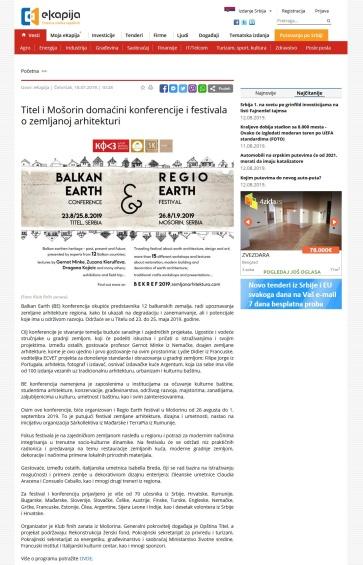 1807 - ekapija.com - Titel i Mosorin domacini konferencije i festivala o zemljanoj arhitekturi