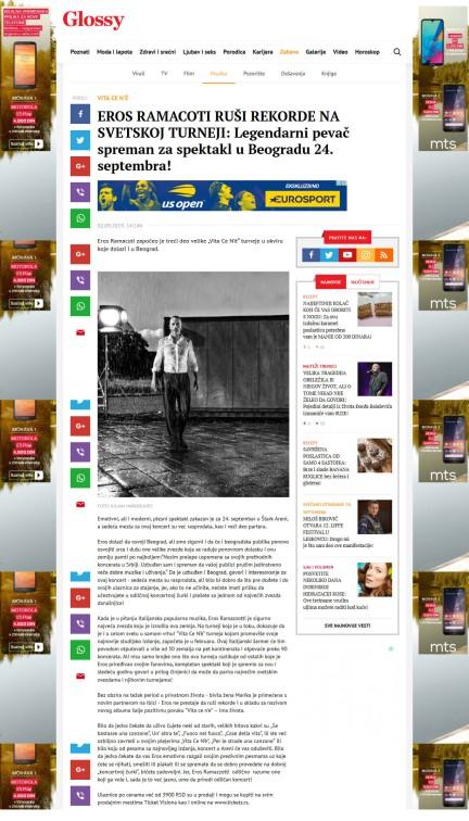 0209 - glossy.espreso.rs - EROS RAMACOTI RUSI REKORDE NA SVETSKOJ TURNEJI