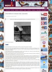 0209 - lokalnenovine.rs - EROS RAMACOTI USKORO STIZE U BEOGRAD