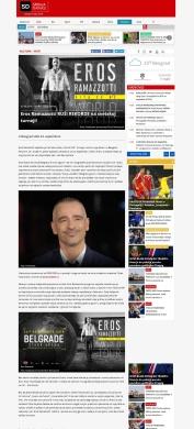 0209 - srbijadanas.com - Eros Ramazzotti RUSI REKORDE na svetskoj turneji