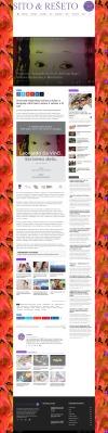 0310 - sitoireseto.com - Predstava Leonardo da Vinci, skriveno blago, Mikelea Santerama