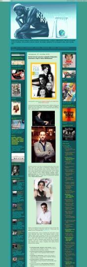 0710 - qlturnik.blogspot.com - Svecani koncert posvecen najlepsim italijanskim numerama u Operi i teatru Madlenianum
