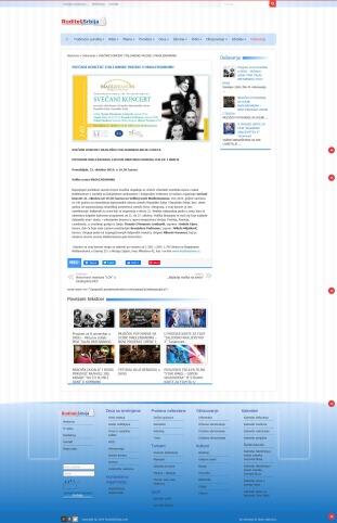0910- roditeljsrbija.com - SVECANI KONCERT ITALIJANSKE MUZIKE U MADLENIANUMU