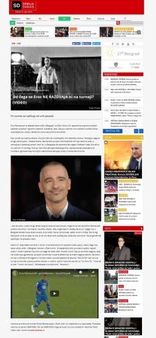 1309 - srbijadanas.com - Od cega se Eros NE RAZDVAJA ni na turneji
