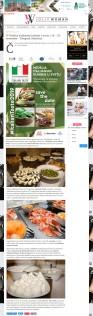 1411 - jollymagazine.com - IV Nedelja italijanske kuhinje u svetu