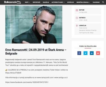 1509 - balkanrock.com - Eros Ramazzotti 24.09