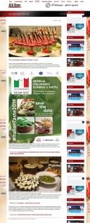 1611 - atastars.rs - Cetvrta Nedelja italijanske kuhinje u Srbiji