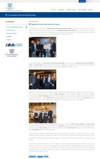 2011 - confindustriaserbia - Italijanska kuhinja medju oblacima-II izdanje