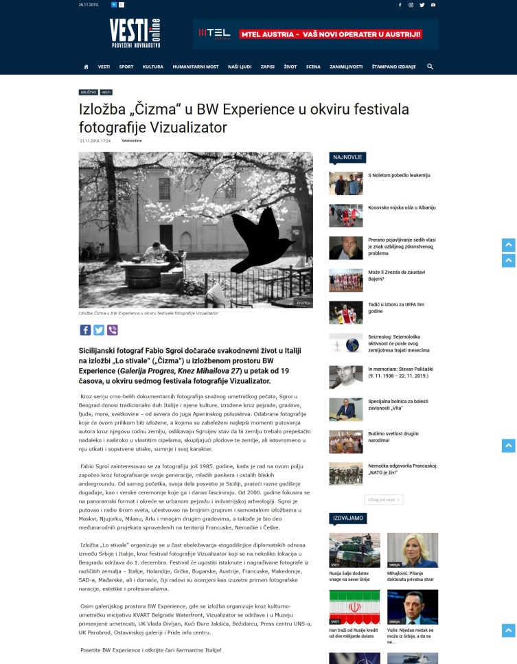 2111 - vesti-online.com - Izlozba Cizma u BW Experience u okviru festivala fotografije Vizualizator