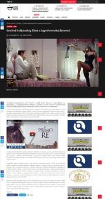 2309 - filmske-radosti.com - Festival italijanskog filma u Jugoslovenskoj kinoteci