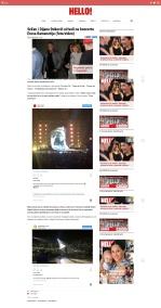 2509 - hellomagazin.rs - Srdjan i Dijana Djokovic uzivali na koncertu Erosa Ramacotija