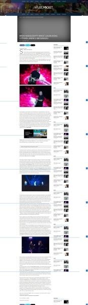 2509 - musicpocket.org - EROS RAMAZZOTTI SINOC U STARK ARENI U BEOGRADU