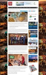2511 - tumagazin.rs - IV nedelja italijanske kuhinje u svetu