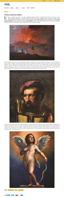 2610 - plezirmagazin.net - Izlozba Inspirisani Italijom