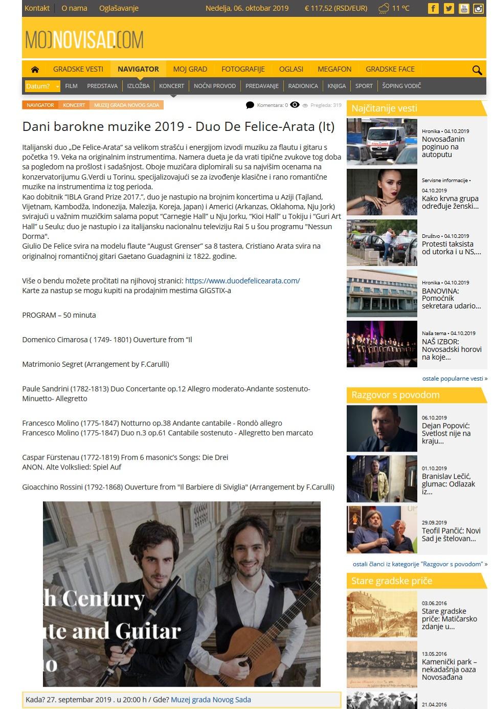 2709 - mojnovisad.com - Dani barokne muzike 2019.jpeg