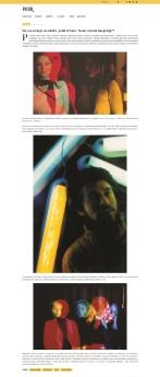 2709 - plezirmagazin.net - Sta vas ocekuje na izlozbi Luidji Di Saro. Teatar u formi fotografije