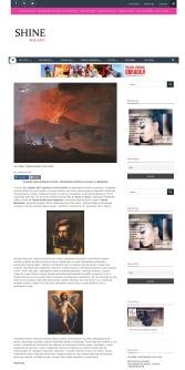 2910 - shinemagazin.com - IZLOZBA INSPIRISANI ITALIJOM