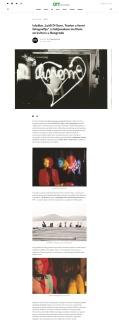 3009 - citymagazine.rs - Izlozba Luidji Di Saro