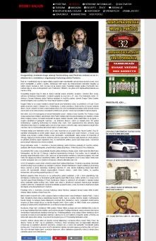 3010 - k-013.com - Pocinje 22. Pancevacki Jazz Festival