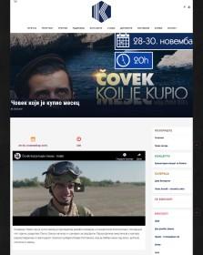 0211 - kulturakovin.rs - Coverk koji je kupio mesec