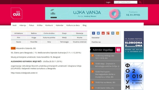0311 - seecult.org - Alesandro Gotardo BG