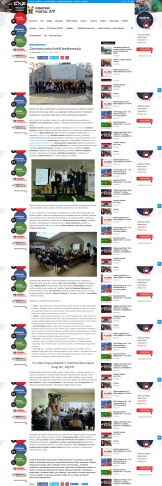 0312 - gradskiportal018.rs - Zavrsena peta KreNI konferencija