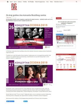 2512 - ritamgrada.rs - Za kraj godine dva koncerta Muzickog centra