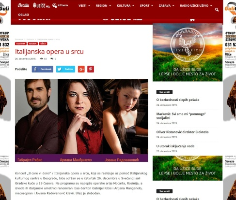 2612 - infoera.rs - Italijanska opera u srcu