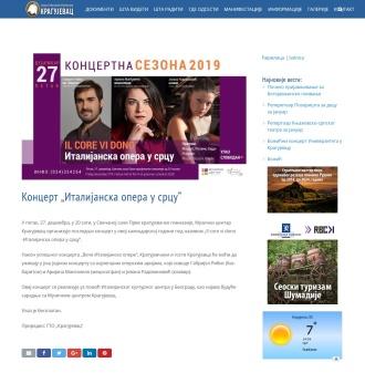 2712 - gtokg.rs - Koncert Italijanska opera u srcu