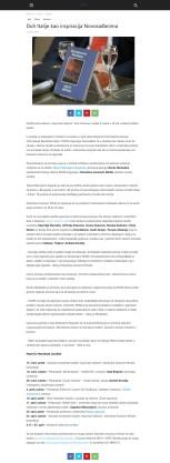 0503 - dunavtelevizija.rs - Duh Italije kao inspiracija Novosadjanima