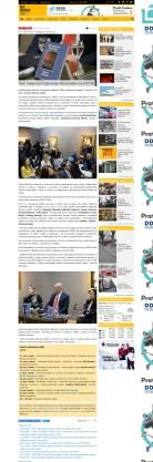 0503 - mojnovisad.com - Duh Italije kao inspiracija Novosadjanima