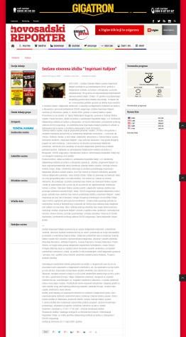 0603 - nsreporter.rs - Svecano otvorena izlozba Inspirisani Italijom