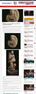 1003 - kultura381.com - Remek dela klasicnog rimskog vajarstva