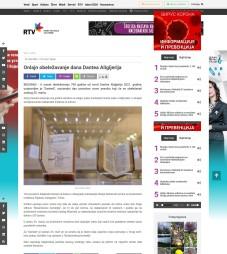 2303 - rtv.rs - Onlajn obelezavanje dana Dantea Aligijerija