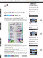 0607 - rtv.rs - Predstave italijanskih autora na srpskom jeziku onlajn