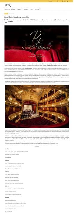 1401 - plezirmagazin.net - Rossi fest u Narodnom pozoristu