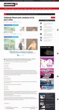 1506 - jugmedia.rs - Italijanski filmovi pod zvezdama od 26. juna u Nisu