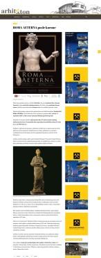 1906 - arhitekton.net - Roma Aeterna posle korone