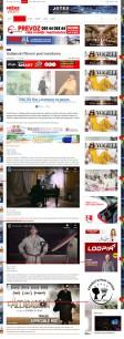 2706 - niskevesti.rs - Italijanski filmovi pod zvezdama