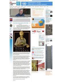 2906 - artmagazin.info - Remek dela rimskog vajarstva u Novom Sadu