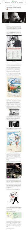 3001 - citymagazine.rs - Federiko Felini