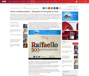 0404-rts.rs-setimo-se-rafaela-zajedno-500-godina-od-smrti-genija-iz-urbina