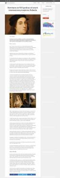 0704-mreza-mira.net-navrsava-se-500-godina-od-smrti-renesansnog-majstora-rafaela