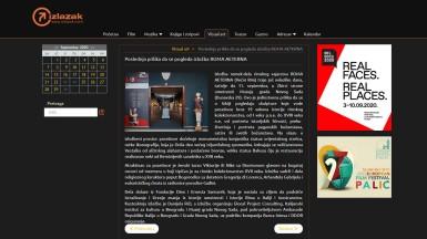 0709 - izlazak.com - Poslednja prilika da se pogleda izlozba ROMA AETERNA