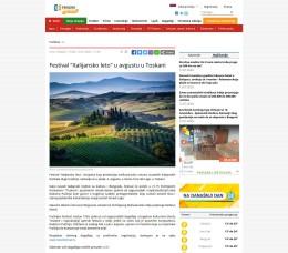 1007-ekapija.com-festival-italijansko-leto-u-avgustu-u-toskani