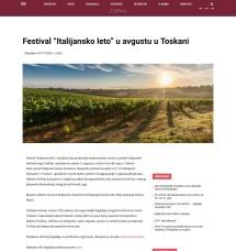 1107-turistickizurnal.com-festival-italijansko-leto-u-avgustu-u-toskani
